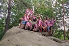 oboz-w-szalowej-lato-2020-12