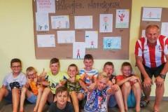 oboz-w-szalowej-lato-2020-21