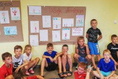 oboz-w-szalowej-lato-2020-23