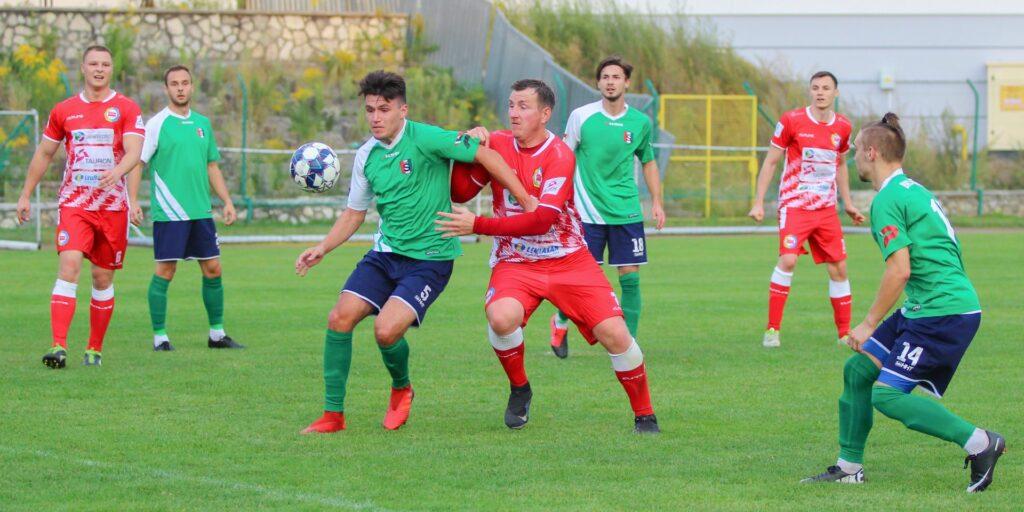 Puchar Sarmacja jesien 2020 skorski