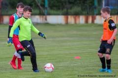 Trening-Młodzież-1