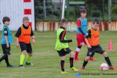 Trening-Młodzież-10