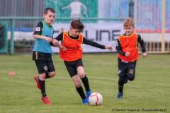 Trening-Młodzież-11