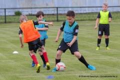 Trening-Młodzież-2