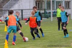 Trening-Młodzież-5