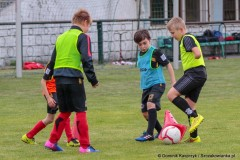 Trening-Młodzież-6