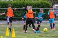Trening-Młodzież-7