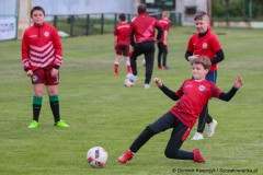 Trening-Młodzież-8