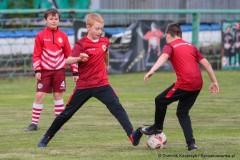 Trening-Młodzież-9