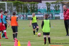 Treningi-Mlodziez-1